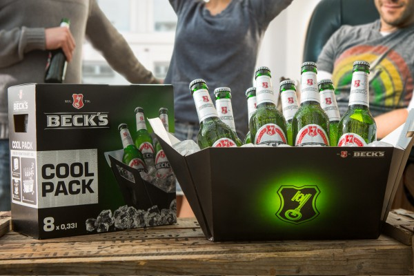 Beck's_Pils_Cool_Pack_02