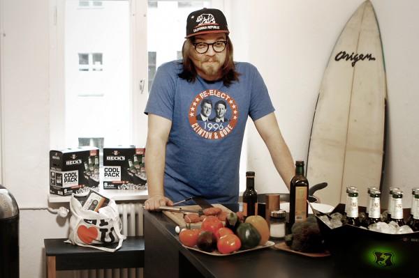 Beck's_cool_at_home_Nilz_Bokelberg