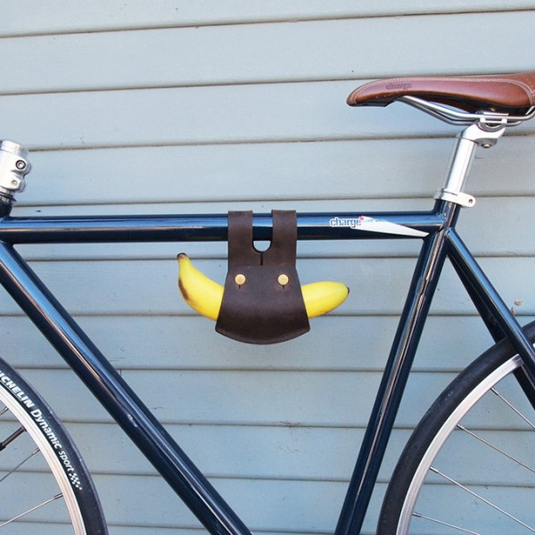 Bicycle-BananaHammock