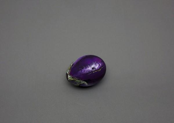 Hikaru-Chos-Food-Art-on-Food-01-685x486
