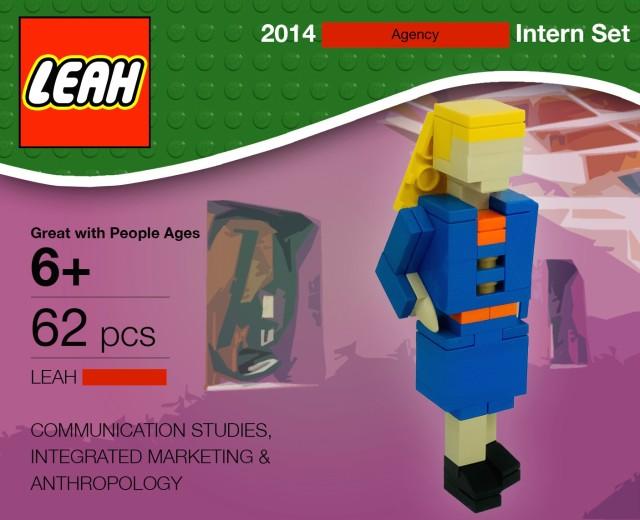 Lego-Leah-Skills-640x520
