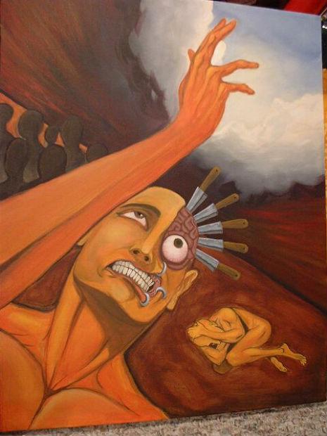 Migraine-Art-02