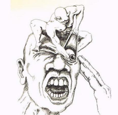 Migraine-Art-03