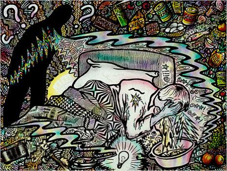 Migraine-Art-05