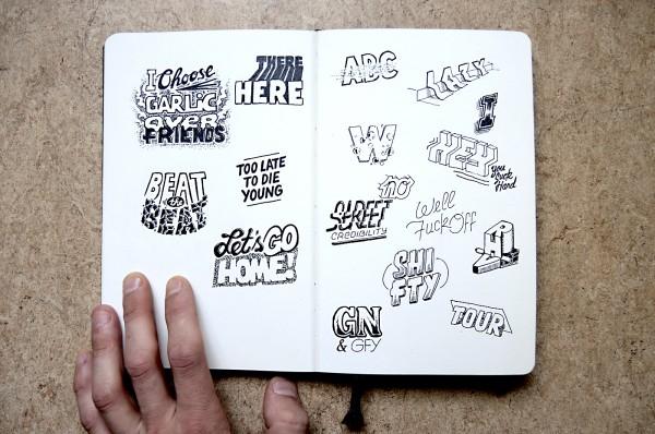 Rylsee-sketchbook-1