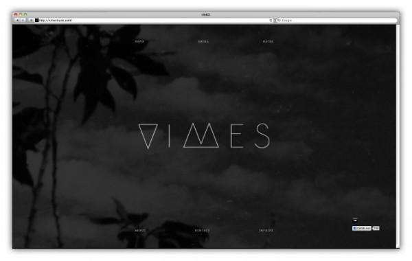 Vimes01