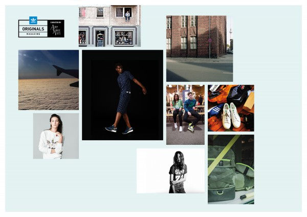 adidasOriginalsSeries_TheGlobalStreetVillage_Issue1