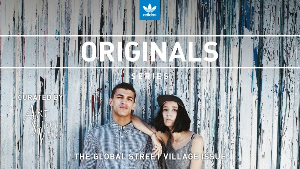 adidasOriginalsSeries_TheGlobalStreetVillage_Issue1_Cover_quer