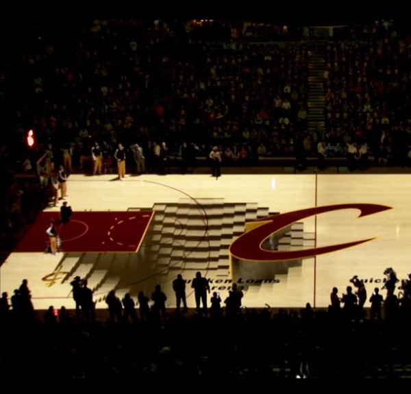 basketball-court-3D-mapping-Projection-7