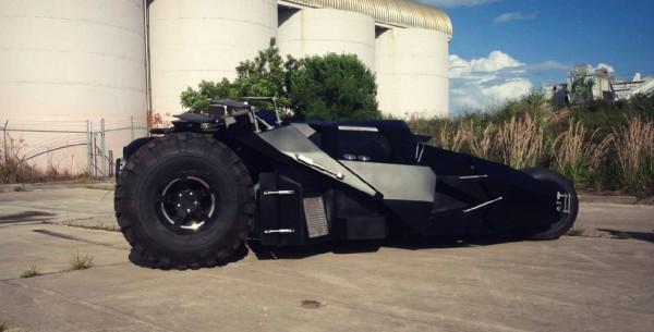 batman-tumblr-forsale-2