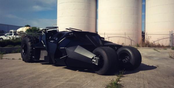 batman-tumblr-forsale