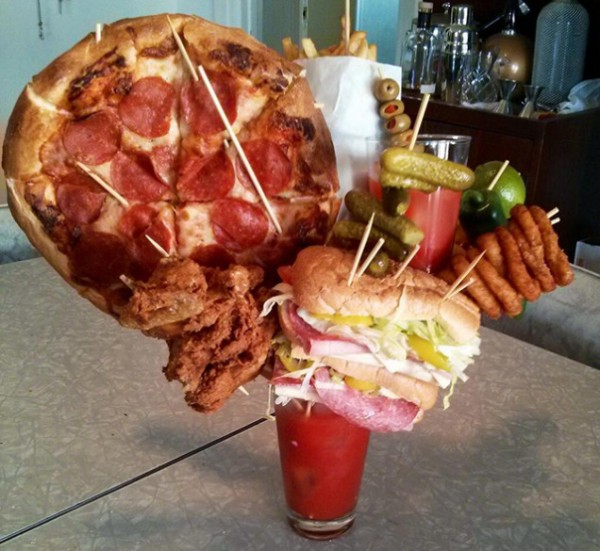 bloody-mary-bouquet_small