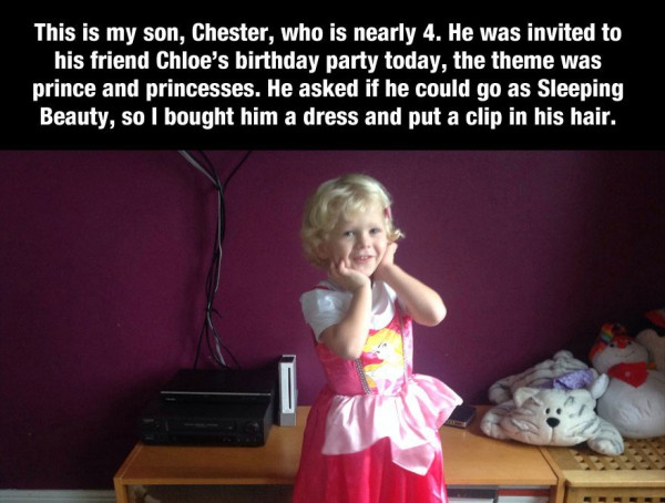 cute-little-boy-dressed-princess-society-wrong