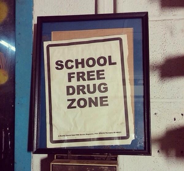drug-zone_small