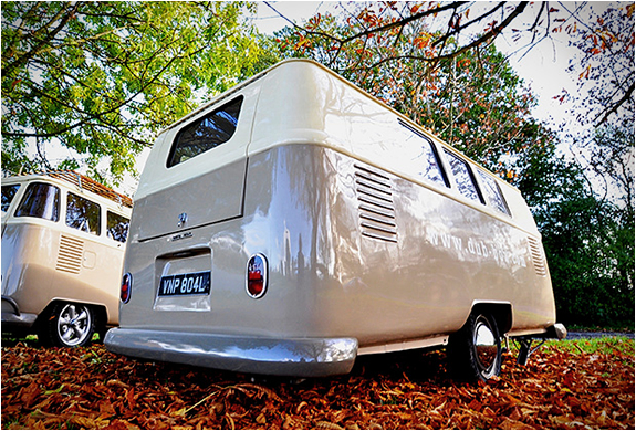 dub-box-vw-camper-trailer-4