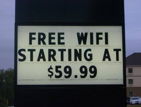 free-wifi-59.95_small