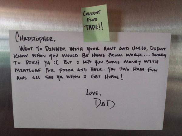 funny-dad-note-fridge-post