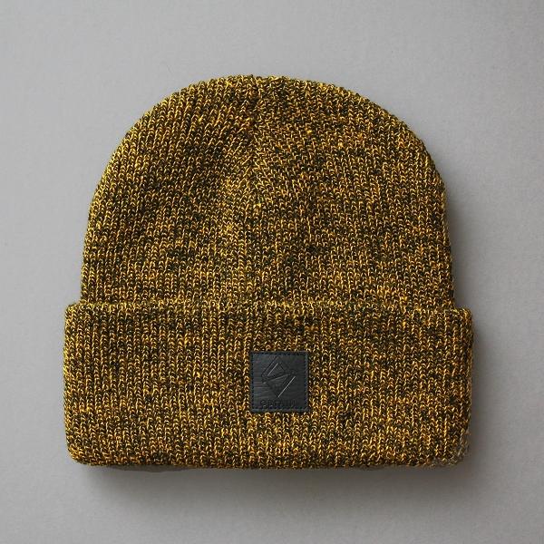 jerry-(mustard)