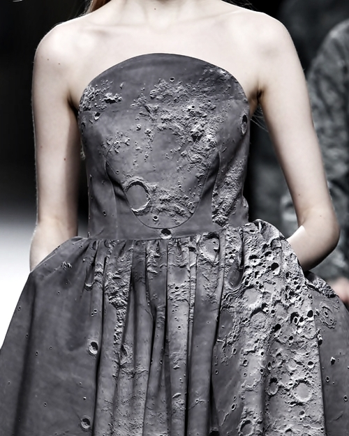 moon-dress