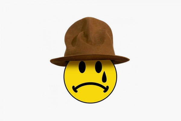 pharrell-happy-woodkid-sad-remix-01