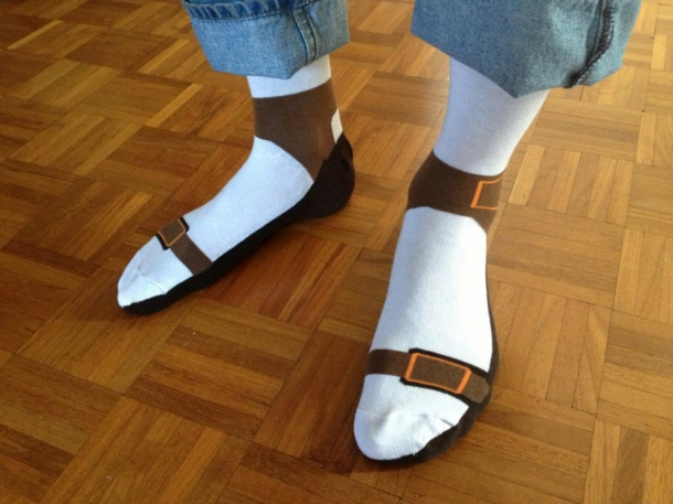 small_sandal_socks