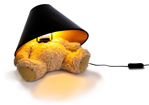 small_teddy_bear_lamp