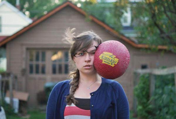 stuff-being-thrown-at-my-head-1-685x463