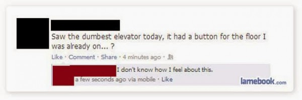 the-dumbest-elevator