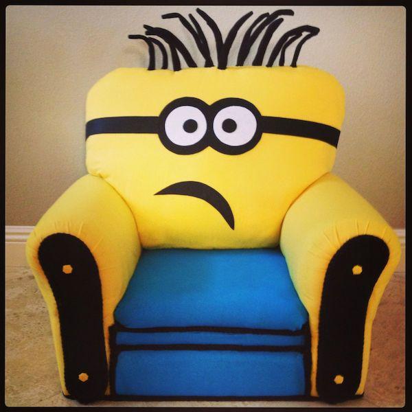 the-minion-chair