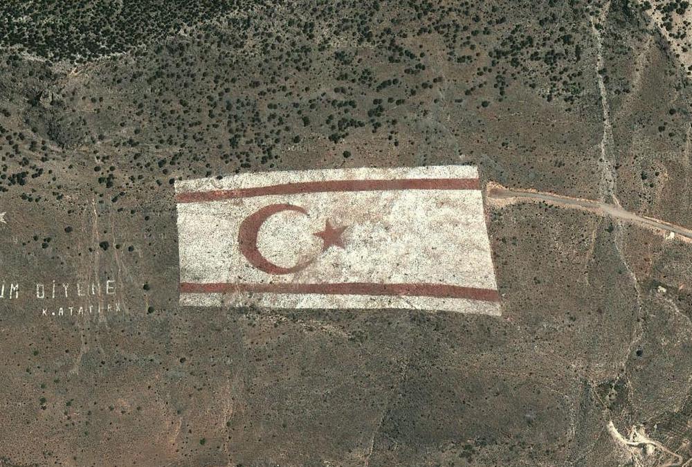 turkish-flag-on-cyprus