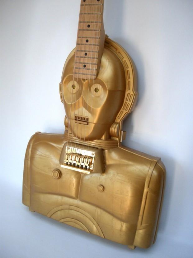 3po-guitar-620x826