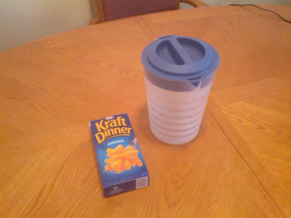 April-Fools-Day-Orange-Juice-4