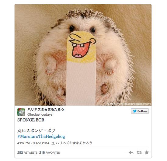 Bildschirmfoto 2014-04-10 um 10.52.40