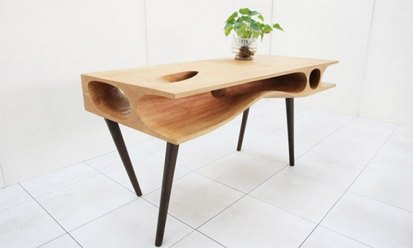 CATable-A-Work-Desk-for-Cat-Owners-1