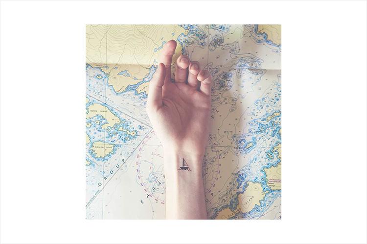 Tiny-Tattoos-Austin-Tott-1