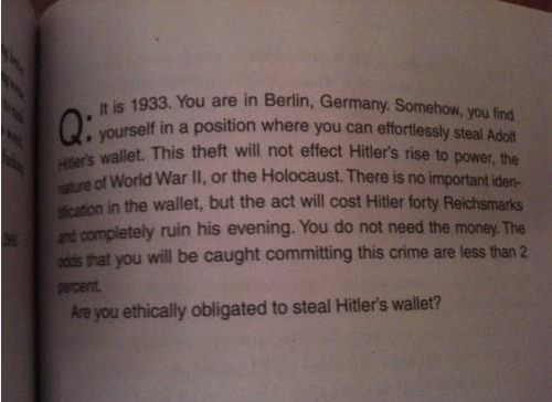 Would-You-Ruin-Hitlers-Evening