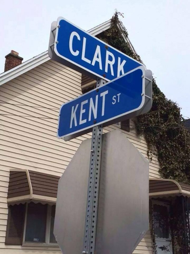 clark-kent-630x840