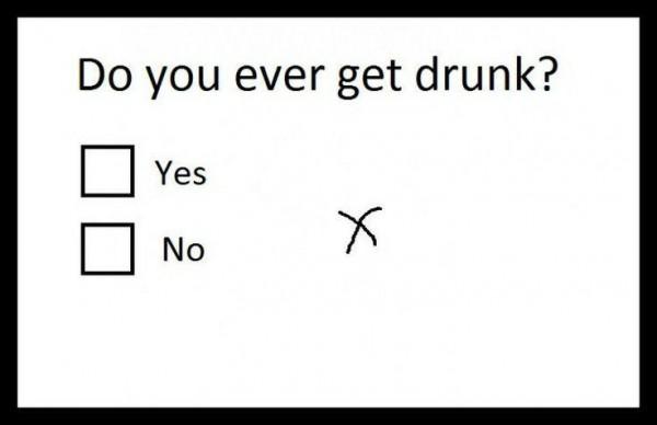 do-u-ever-get-drunk