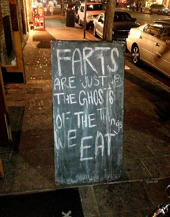 farts-are-ghosts