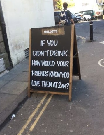 if-you-dont-drinl
