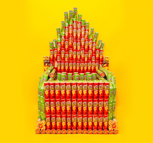 lfully-functioning-organ-made-from-pringles-cans-by-fall-on-your-sword-designboom-03
