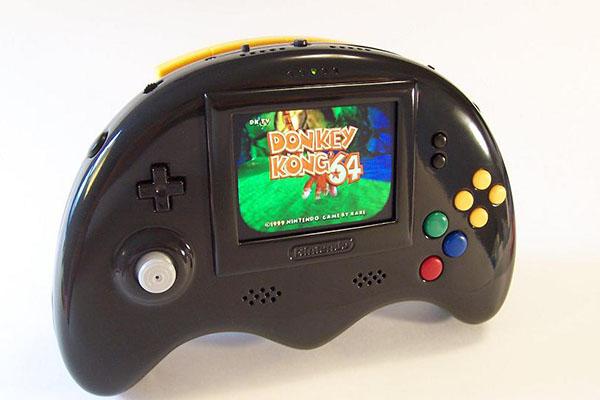 n64-controller-1