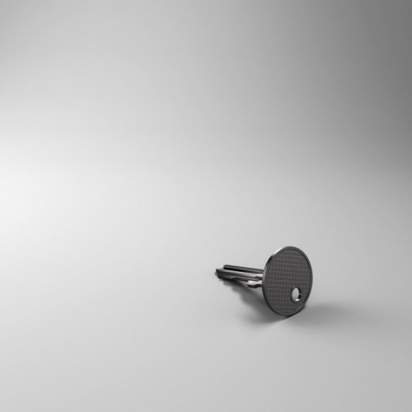 objet-inconfortables-05-800x800