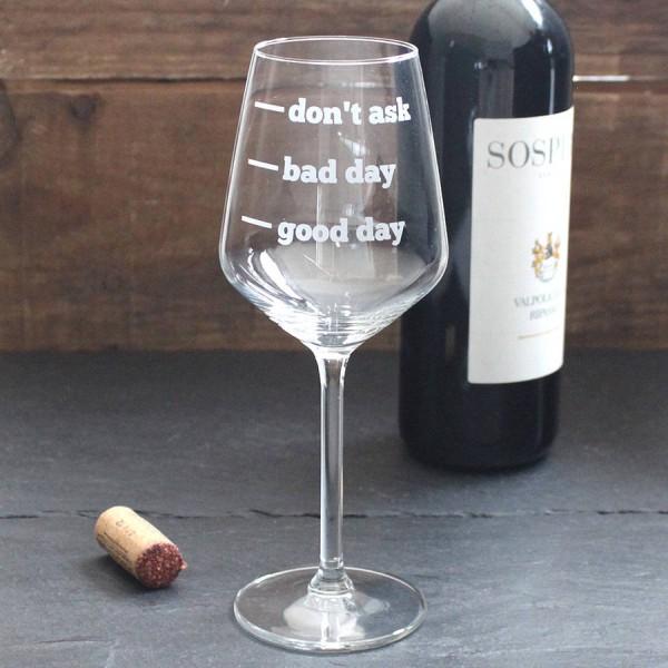 original_personalised-wine-glass-1