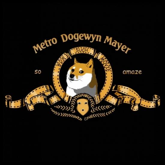 small_Metro_Dogewyn_Meyer