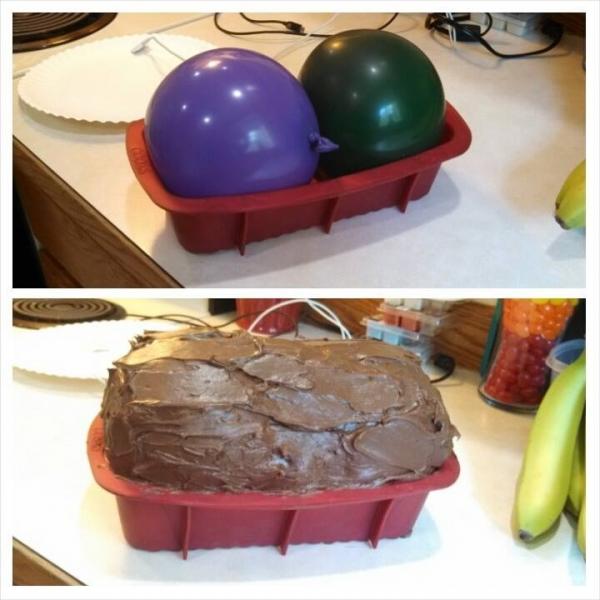 small_april_fools_cake