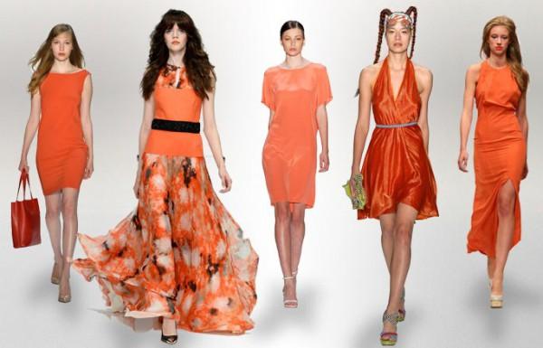 trend-orange-Sommer-2014-111301_L