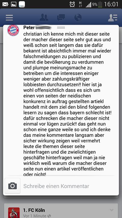 wahrheit-postillon (1)