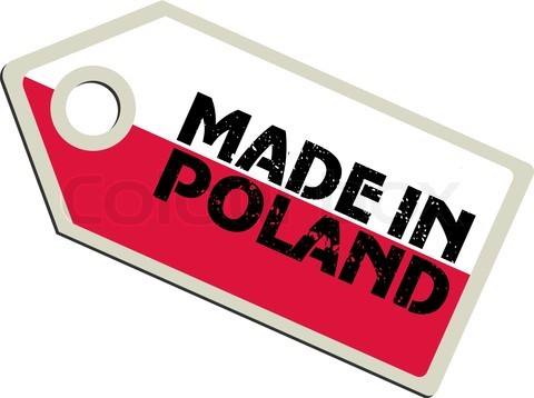 2566957-382726-vector-label-made-in-poland