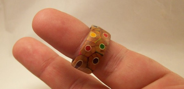Colored-Pencil-Ring-01-685x333